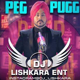 PEG PUGG - KARAN DEEP !! DHOLMIX DJ LISHKARA