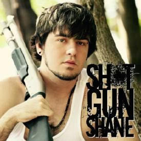 "#CutAboveTheRest - ""Shotgun Shane Review"""