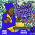 Shabba Madda Pot ( Dj Loose Cannon Blue Face Remix)