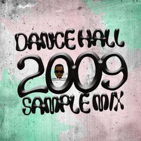 DJ LOOSECANNON PRESENTS DANCHALL 2009 SAMPLE MIX LIVE