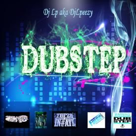 Dub Step Remixes