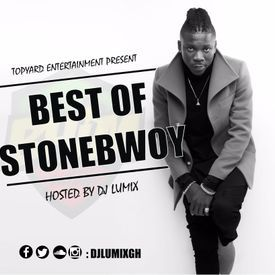 Best of Stonebwoy