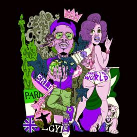 SosaMann x See The Hate [Chopped and Screwed]