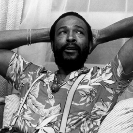 Marvin gaye sexual healing instrumental mp3 download
