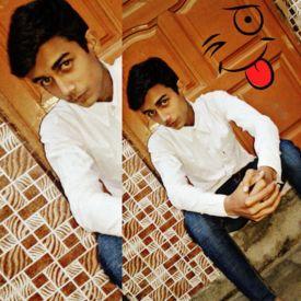 Kadar  Dj Manish Kumar