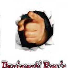 DjManishKumar - Sali gori hoti Aave mix by DJ manish kumar Cover Art
