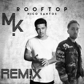Rooftop (Marv!n K!m Remix) [FREE DOWNLOAD]