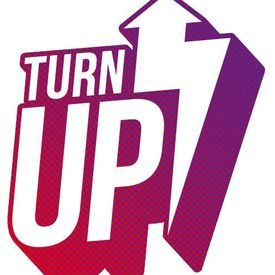 Turn Up Mix