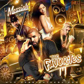 22 DJ KHALED FT JAY-Z & FUTURE - I GOT THE KEYS