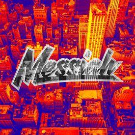 DJ Messiah Podcast Episode #3 - Live EDM vs Trap Vs Hip Hop Vs Top 40