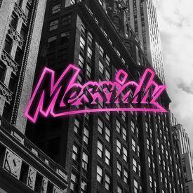 DJ Messiah Podcast Episode #4 - Live Trap vs EDM vs Hip Hop vs Reggae Mix!