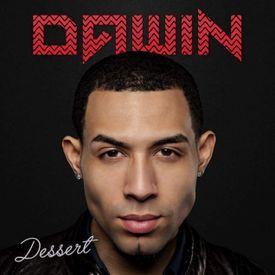 Dawin Dessert (DJ Kraftmattik DJ Mike G 2017 Hype Mega MashUp)