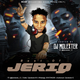 BEST OF JERIQ MIXTAPE BY DJ MOLEXTER101  08167940289