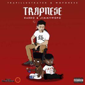 Who Ya Gang feat. 21 Savage