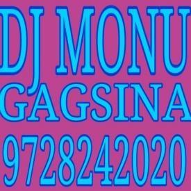 Gori Re Raju Punjabi Dj Haryanvi Hi-Fi Club Re-Mix By Dj Monu Sandhu