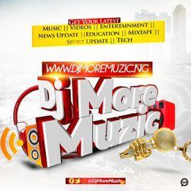 Nigerian a playlist by Oli GP   Stream New Music on Audiomack