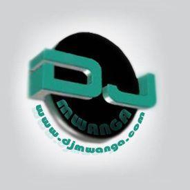 Pusha | DJMwanga.com