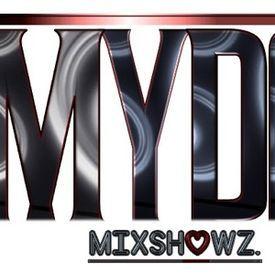 141DJMYDASMIXSHOWZ RnB+HipHop+Dancehall
