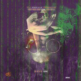 LiTWLD (Original Mix)