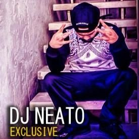 DJ NEATO Dmac - Panoramic (Dirty).mp3