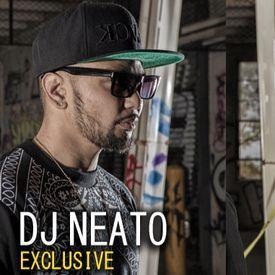 YG, Drake - Why You Always Hatin INTRO break(Dj Neato)