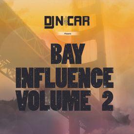 Bay Influence vol. 2 (2014 re-upload)