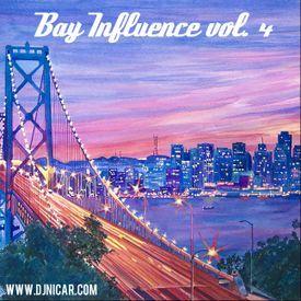 Bay Influence vol. 4