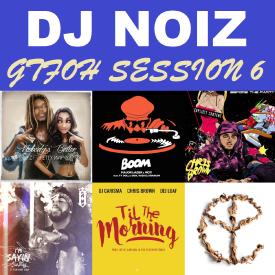 GTFOH Session 6