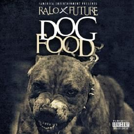 Dog Food (Dirty)
