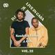 Live In Casa Vol. 22 [Especial K-Dot & J. Cole]