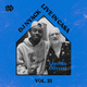 Live In Casa Vol. 21 [Especial Lincoln Olivetti]