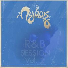 R&B Flavours Vol.II [A Volta Das Que Não Foram]