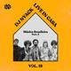 Live In Casa Vol. 19 [Especial Musica Brasileira]