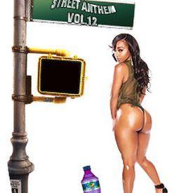 Street Anthem Vol.12