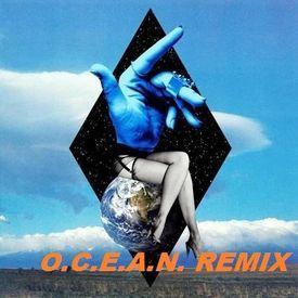 Clean Bandit - Solo feat. Demi Lovato [O.C.E.A.N. REMIX]