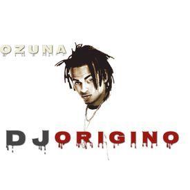 Ozuna Mix