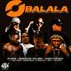 0 Balala