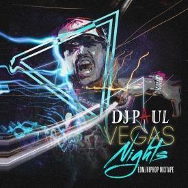 Burnin' It Down (DJ Paul KOM x Slugworth EDM Remix)