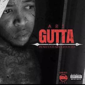 49 Bend Tonight Feat Gutta (Pr