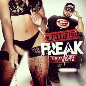 Certified Freak DJ Phaseout Remix