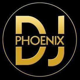 Ijo Olute Freestyle By DJ Phoenix