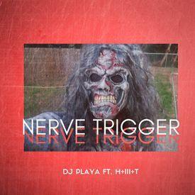 Nerve Trigger