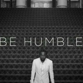 Kendrick Lamar-Humble(Old English Remix)