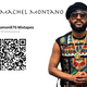 Machel Montano Mega Mix (2021) mixed by IG@djRamon876