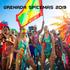 Grenada SpiceMas 2019 (AudioMack)