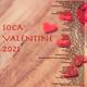 SOCA VALENTINES 2021 - Patrice Roberts, Machel Montano, Preedy, Kes, Rupee