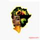 BROWN SKIN GIRL!!!! (Best of AfroBeat 2020) mixed by IG@djRamon876