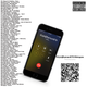 Dancehall Entanglement (2021) aka CALL ME IF- The Mixtape || CLEAN || RADIO