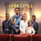 VYBZ KARTEL- DANCEHALL ROYALTY EP mixed by IG@djRamon876