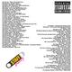 Alex Staff Party MultiGenre Mix (Pop, Dancehall, Rap, Gospel, RnB, Reggae)